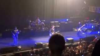 Soundgarden - Attrition - May 7th, 2013, The Tabernacle, Atlanta, GA