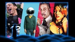 Stalkers - Episodio 70: El Polaco, hijo de Jim Morrison