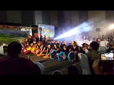 CIO Fiesta - Luzon