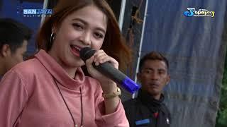 Tak Iklasno (Putri Kristya) KMB MUSIC live Taman Wisata JUMOG Karanganyar