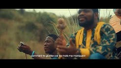 Fr Emmanuel Musongo dans BABA Namuna ganiwe owe owe namuna ganiwe  (cover) mon cœur t'adore