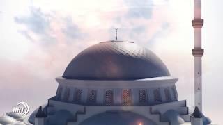 Проповедь Зайнулы Атаева.  Подготовка к Хаджу