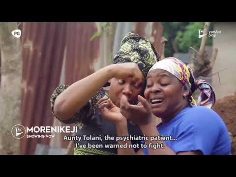 Download Morenikeji (Ep.6 Yoruba Movie