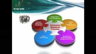 Lecture -1 -ERP Introductions