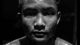 Muay Thai with the Leica Q2 in Bangkok, Thailand