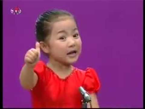 Korean kid song - YouTubeKorean Toddler Songs