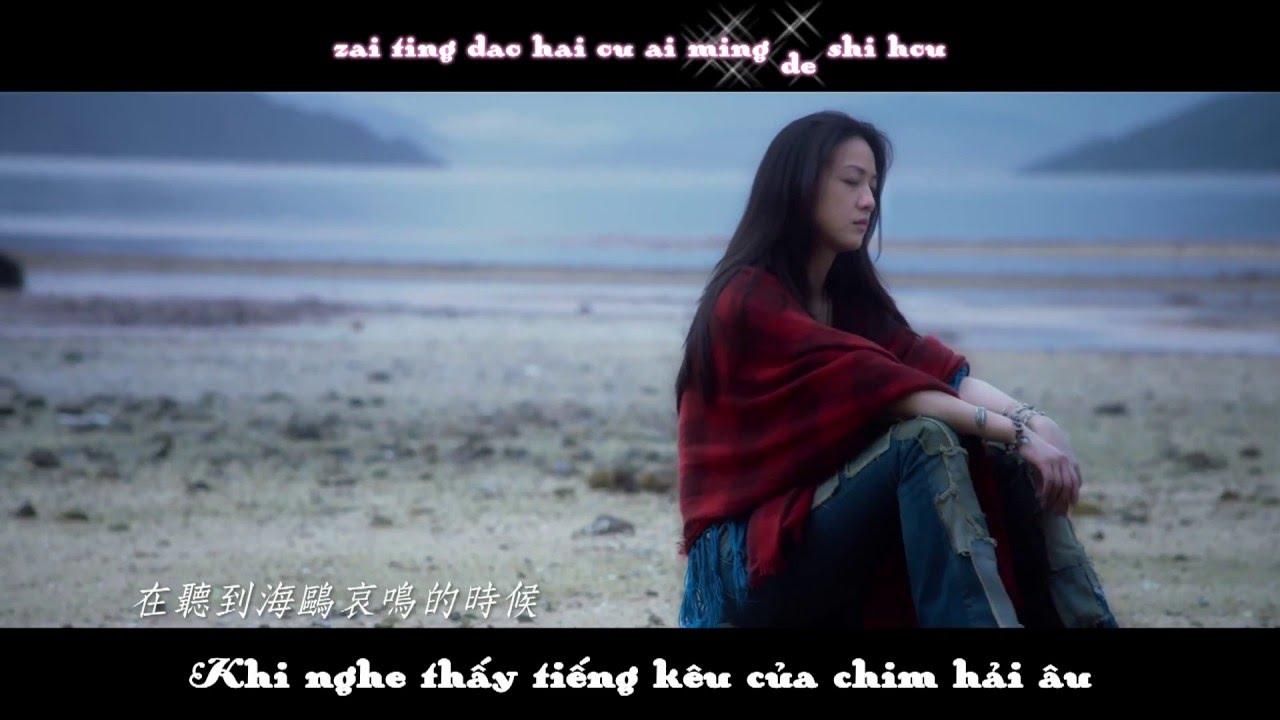 我曾經也想過一了百了- OST Finding Mr. Right 2 Thang Duy- Ngô Tú Ba - YouTube