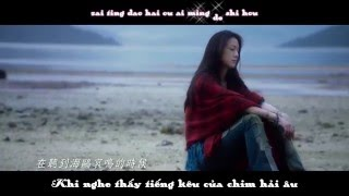 我曾经也想过一了百了- OST  Finding Mr. Right 2 Thang Duy- Ngô Tú Ba