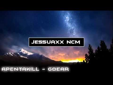 aPentakill - Goear | No Copyright Music / Musica sin copyright