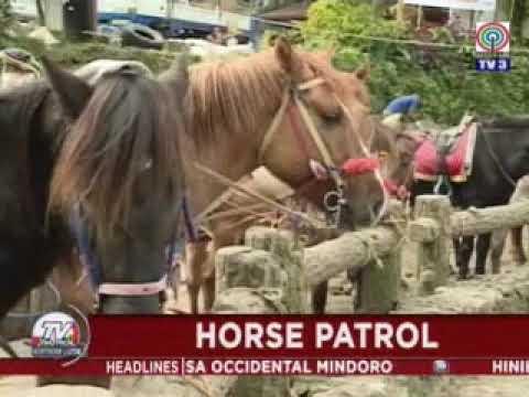 TV Patrol Northern Luzon - Oct 18, 2017