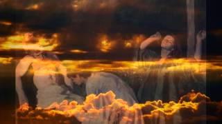 Barbara Hendricks: Stabat Mater by Poulenc