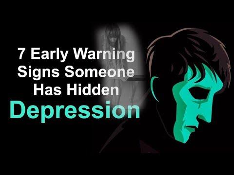 6-common-symptoms-of-depression