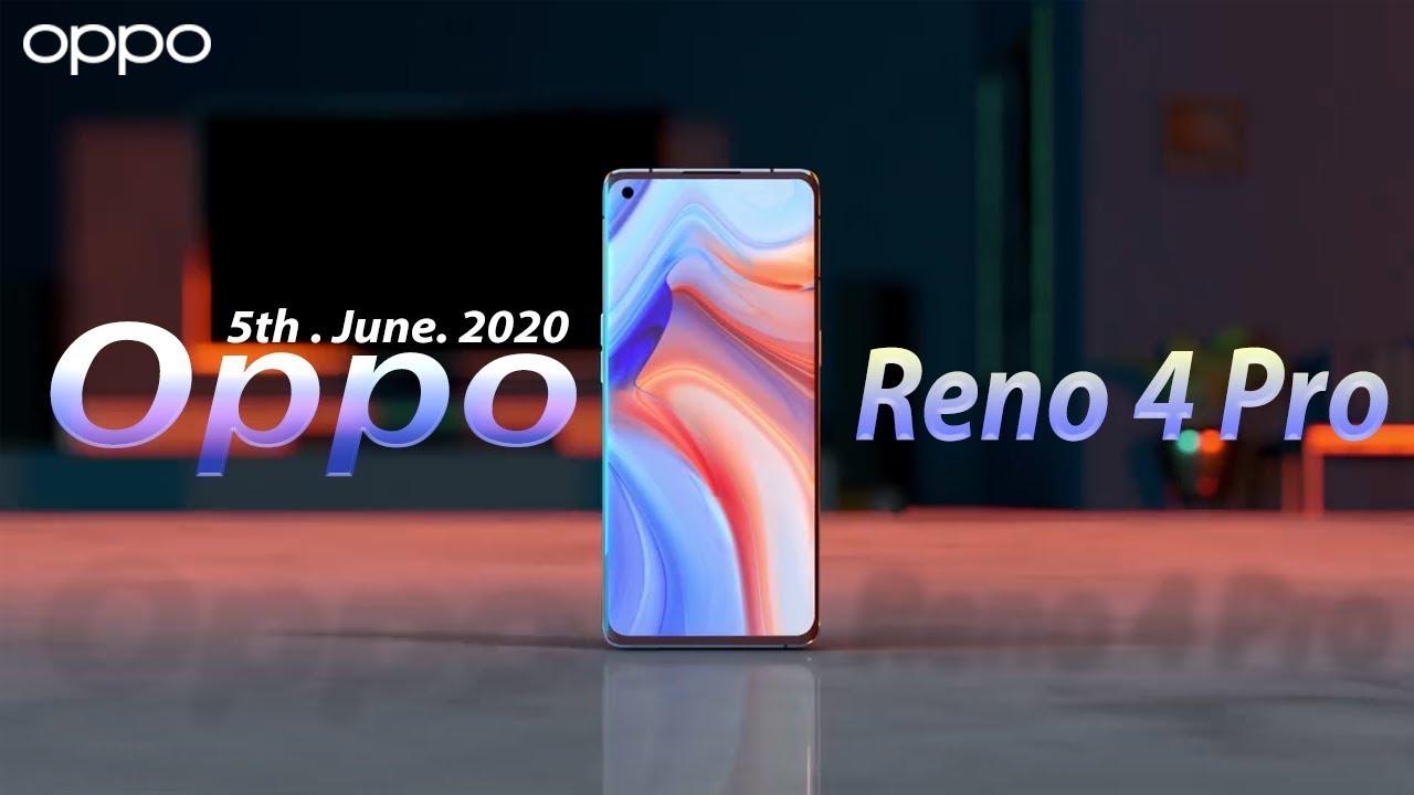 怎样让夜景视频更好看?OPPO Reno4 Pro告诉你
