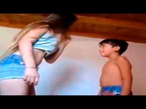 Roupa Nova - Frisson (Ao Vivo) from YouTube · Duration:  4 minutes 10 seconds