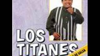 Video Los Titanes - tu la pagaras download MP3, 3GP, MP4, WEBM, AVI, FLV Agustus 2018