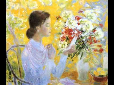 fleur---adamo