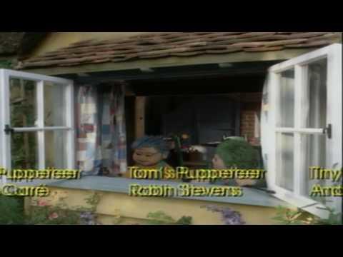 Tots TV - End Credits Short Version (60fps)
