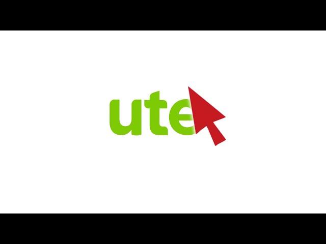 Consejos prácticos para aprender matemáticas en línea | UTEL Universidad