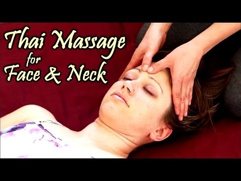extrabladet massage thai massage give