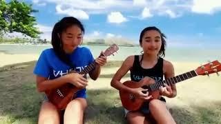 Permainan ukulele dua terbaik dan enak didengar