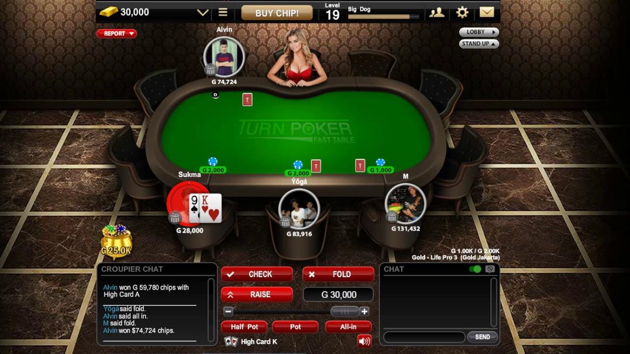 Download Cheat Engine Dewa Poker Bristolresearchnetwork