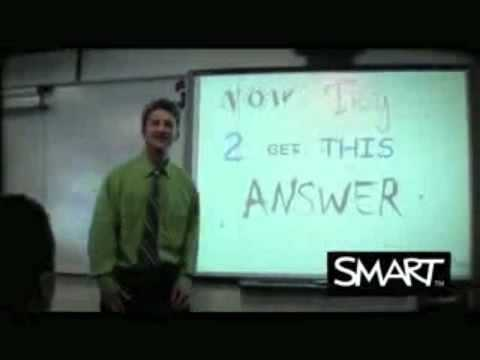 Mr Duey Long Division