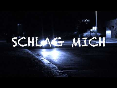 Elixium-X - Schlag Mich (Official Music Video) by Xy-Dracht Enterprises 2017