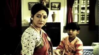 SAYONGSIDDHA promo on ETV BANGLA