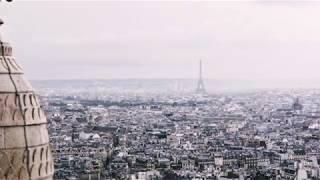 Restaurant L'Avenue : la magie de Paris