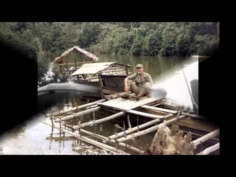 Trikora vs Royal Dutch Marines 1961-1962 The Battle in Netherlands New Guinea Part.1 .wmv