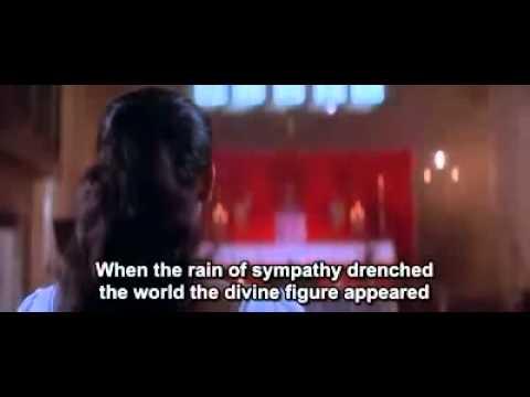 Anbendra lyrics | Minsara Kanavu Songs