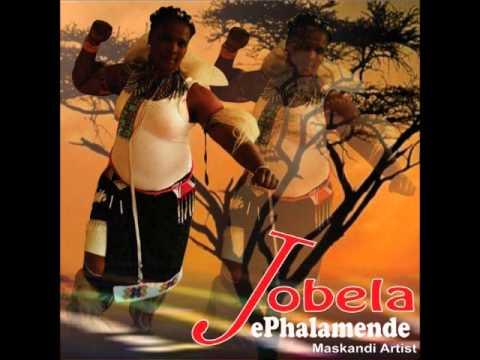 Jobela