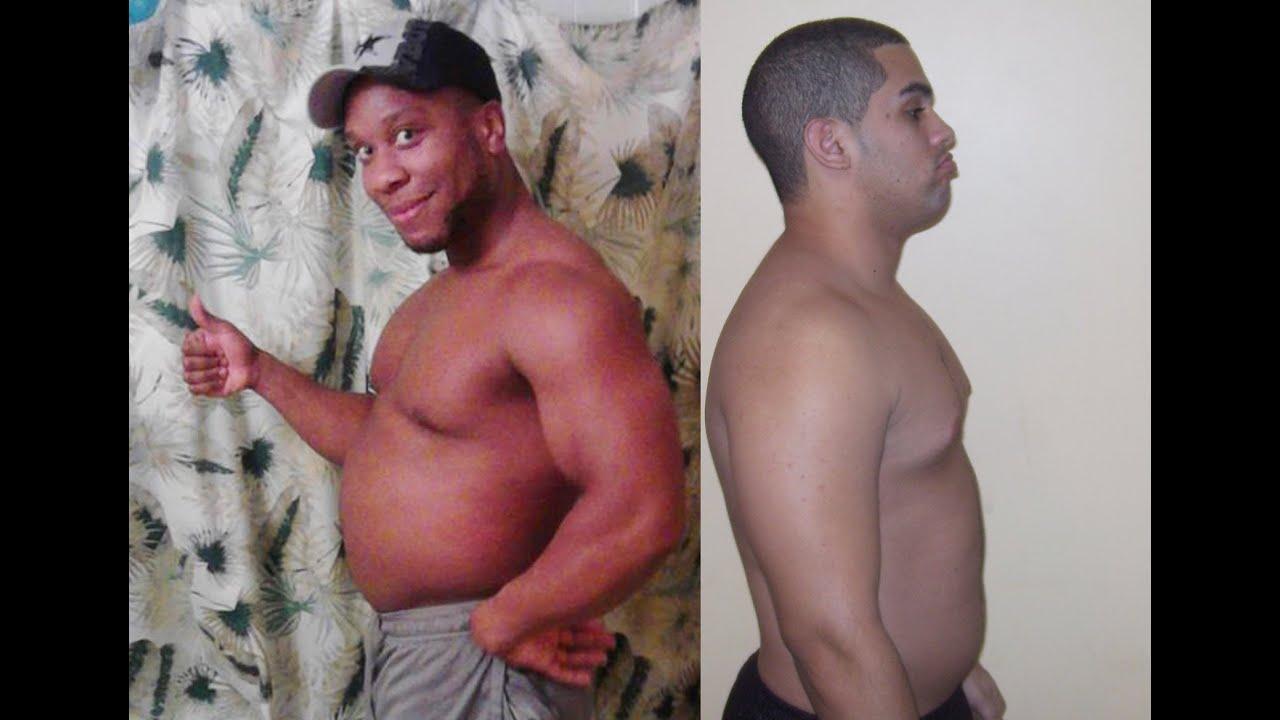 Chris Jones motivated me to dirty bulk