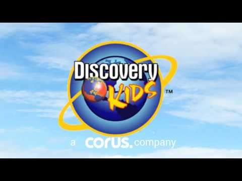 WGBH kids treehouse TV discovery kids Teletoon YTV kids thirteen qubo nickelodeon (2016)