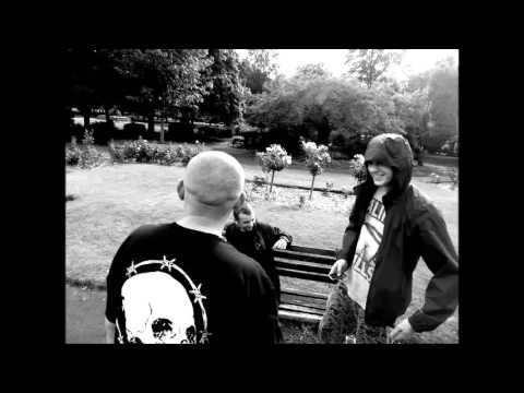 PIKERS - BOOMIN