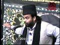 M1077  majlis21  moulana shahid hasan rizvi  mahe safar2010  kanodargujarat