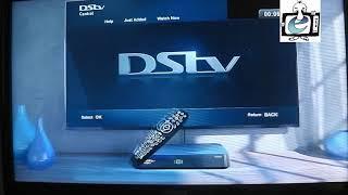 DSTV E48-32 No Signal DIY screenshot 5