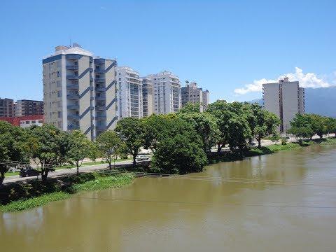 Resende - Rio de Janeiro