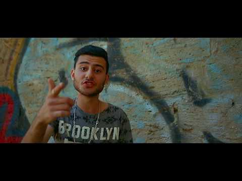 EZ - #Narkotikvəqəfəs ft.Mc B.(Official Music Video)