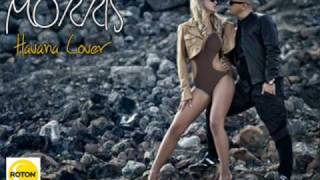 Morris Feat Sonny Flame - Havana Lover (Radio Edit)