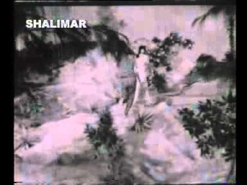 MATTILO MANIKYAM-NAAMATE NEE