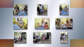 «Использование игровых технологий в развитии детей дошкольного возраста»