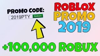 Roblox 2019 Hack Unlimited Robux And Robux Codes (Android/ iOS) ** NEW METHOD**