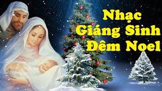 Hang Bê Lem - Thánh Ca Giáng Sinh Mừng Chúa Giáng Sinh Ra Đời - Nhạc Noel Giáng Sinh Hay Nhất -