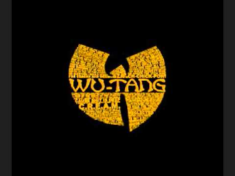 Wu-Tang Clan - C.R.E.A.M. (Chef remix)