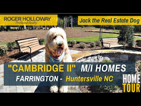 Here's Why Cadence at Mint Hill NC 28227 Might Be Perfect from YouTube · Duration:  4 minutes 13 seconds