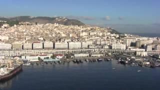 Algeria  Алжир(Алжир, полная официальная форма — Алжирская Народная Демократическая Республика (АДР) — государство в..., 2016-03-07T08:04:22.000Z)