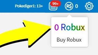 SPENDING 1 MILLION ROBUX IN 1 VIDEO (Roblox)