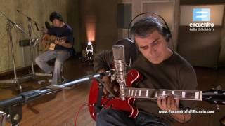 Peteco Carabajal - Como pajaros en el aire - HD YouTube Videos