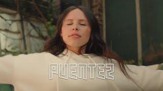 Смотреть клип David Puentez - Lalalife